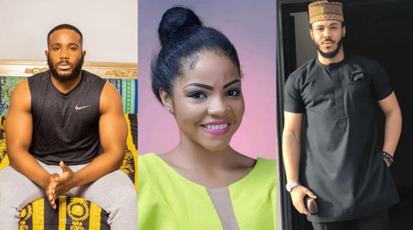 Ozo confronts Kiddwaya – says Nengi wants you because of Money