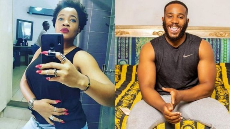 BBNaija 2020: why I don't want to work with Kiddwaya – Lucy