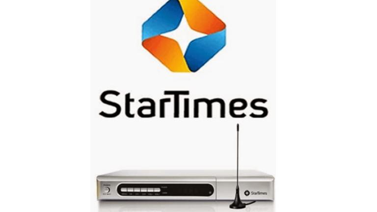 """Funke Akindele: """"Jenifa's Diary"""" is coming to StarTimes"""
