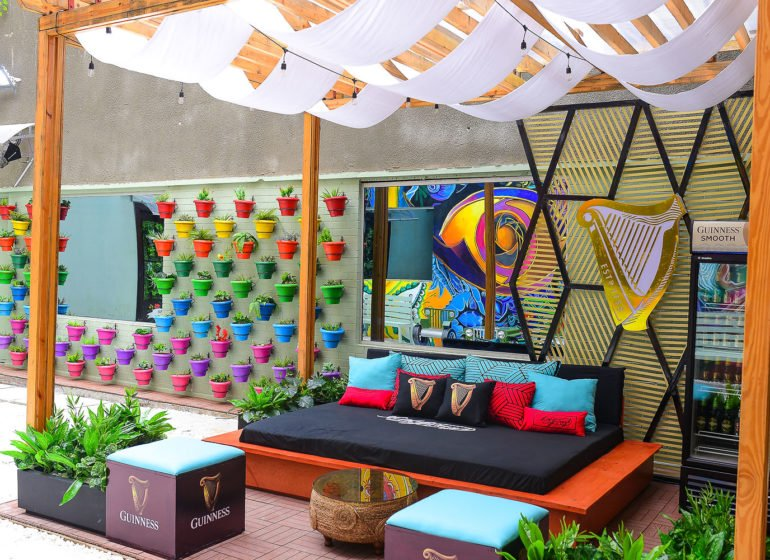 BBnaija organizers reveal how much it cost to set up the Big Brother show