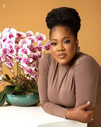Toyin Abraham Celebrated Stepdaughter And Mother-In-Law On Their Birthdays