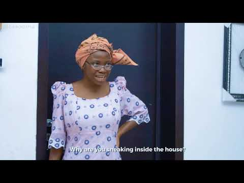 Comedy Video: Taaooma – Millionaire Way
