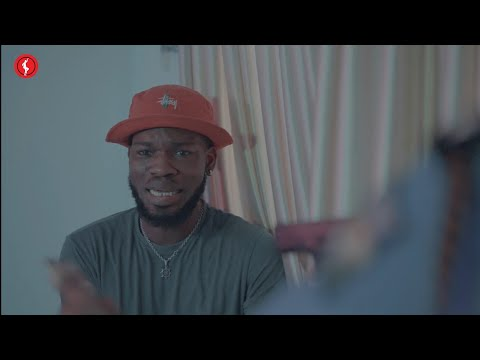 Comedy Video: Sydney Talker ft. Suffer 600 Years – Tithe