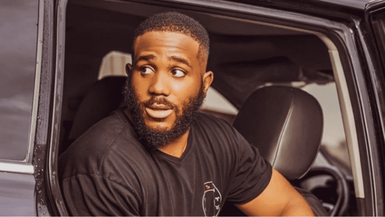 BBNaija 2020: BBNaija winner has been selected – Kiddwaya reveals