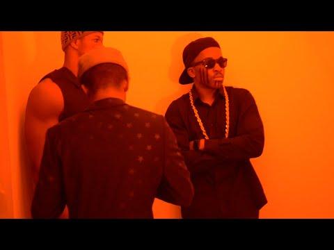 Comedy Video: Twyse – Bad Night