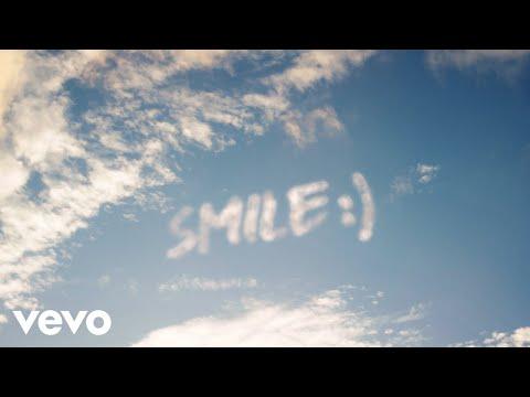 Video: WizKid – Smile ft. H.E.R.