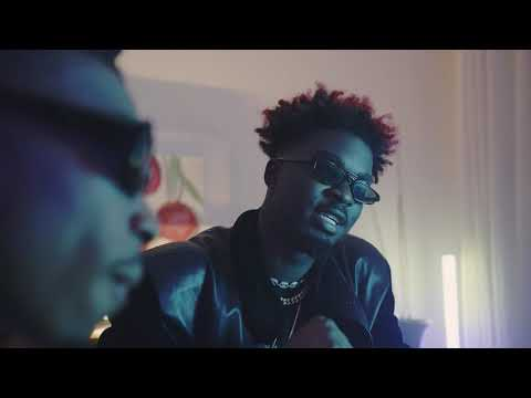 Video: FloWolf – On A Jay ft. Dremo & Mayorkun