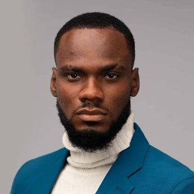 BBNaija 2020 :Prince  has been evicted