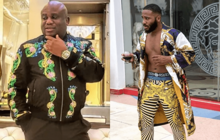 BBNaija 2020: what I will do if Kiddwaya wins BBnaija – Terry Waya