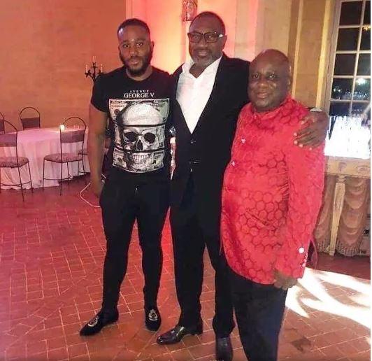 The Biggest Winners Of Big Brother Naija 2020