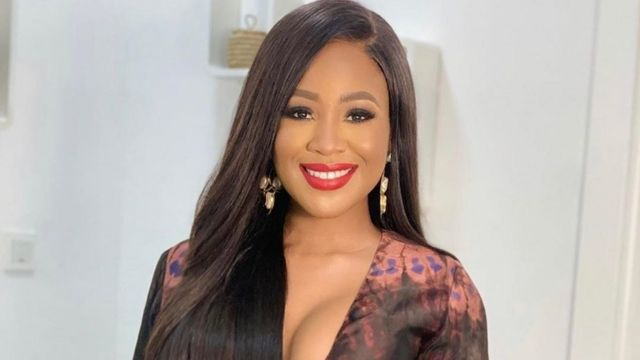 BBNaija: Why I don't feel cheated - Erica