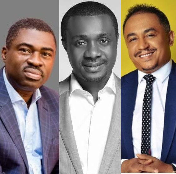 Daddy Freeze lambast Wale Adenuga and Nathaniel Bassey