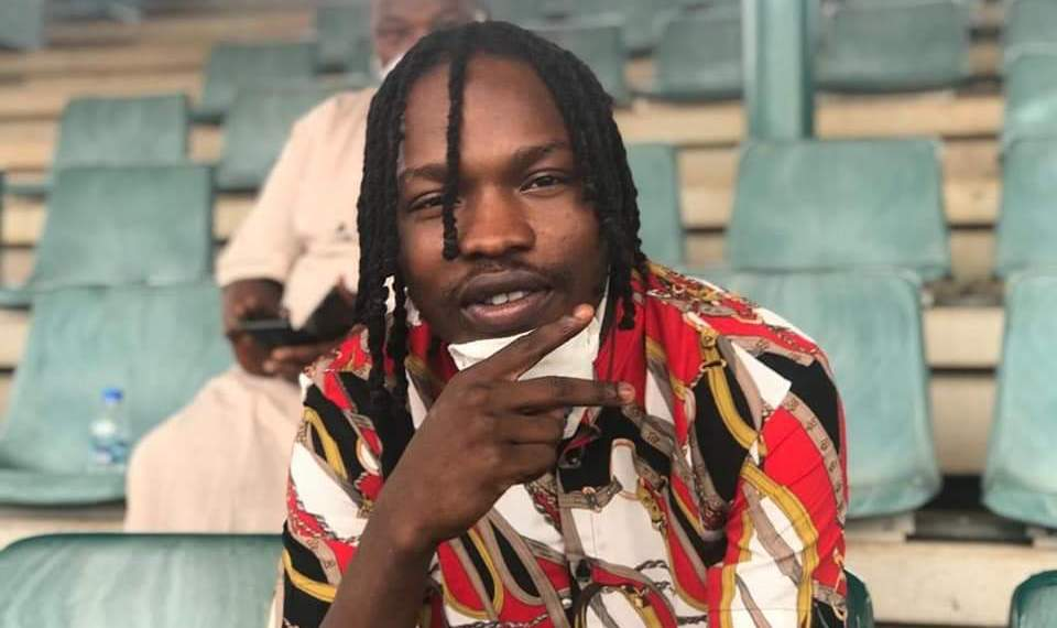 ENDSARS: Naira Marley suspends proposed protest