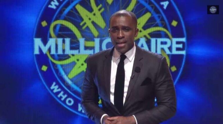#EndSARS: Frank Edoho lambasts Police Force over new unit SWAT