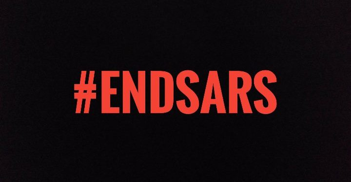 #EndSARS: Why Nigeria youths are just wasting their time