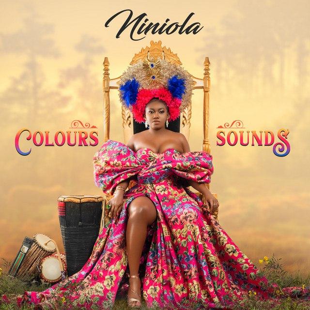 Niniola ft. Sauti Sol – So Serious