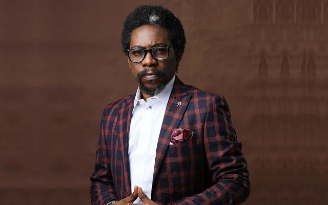 Why I withdraw from #EndSARS protest - Segalink