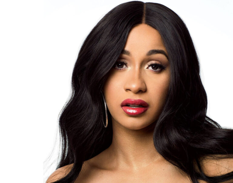 Why Cardi B deactivated her Twitter account
