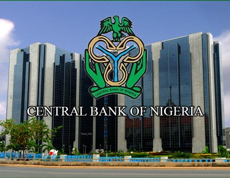 CBN Releases Guidelines for N75bn Youths Investment Fund