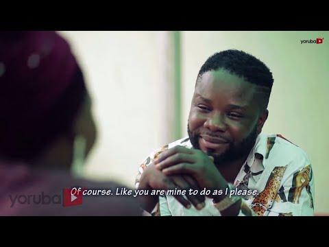 DOWNLOAD: Emi Banaba Part 2 – Latest Yoruba Movie 2020 Drama