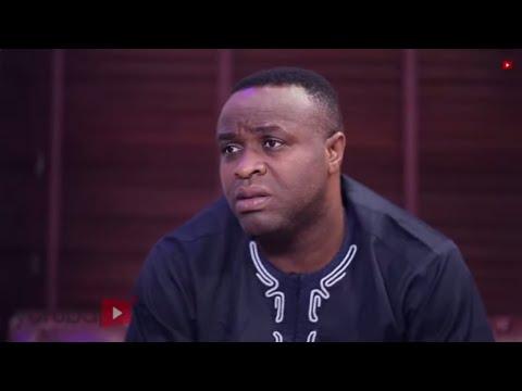 DOWNLOAD: Eewo – Latest Yoruba Movie 2020 Drama