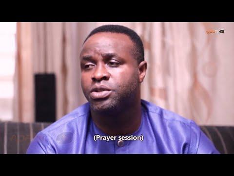 Watch:  Mayami 2 Latest Yoruba Movie 2020 Drama