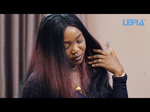 Watch: MARITIAL VOW Latest Yoruba Movie 2020
