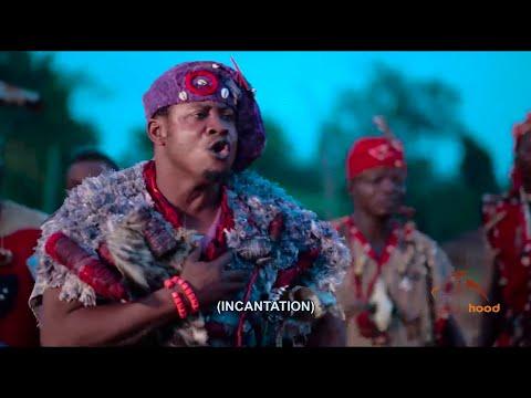 Watch: Odaju Apeja Part 2 – Latest Yoruba Movie 2020 Traditional