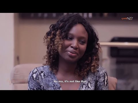 Watch: Ise Ikoko Part 2 – Latest Yoruba Movie 2020 Drama