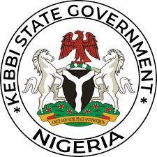 Kebbi State has banned the playing of PES in the state