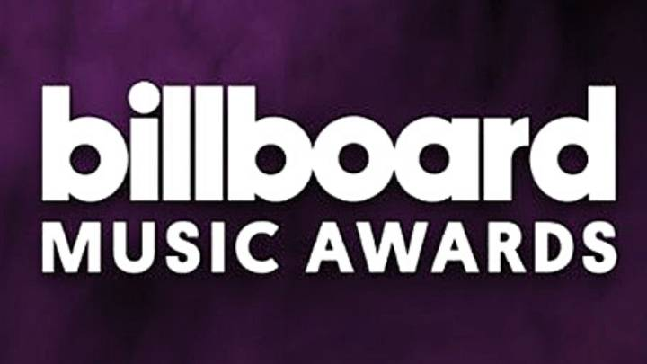 the Billboard music awards 2020