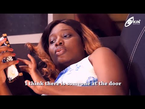 Sure betting yoruba movie 2021 what channel is bet on dish 2021