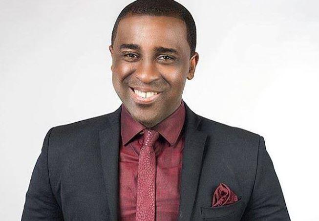 """ Nigerian Idol Judges Are Quite Harsh "" – Frank Edoho"