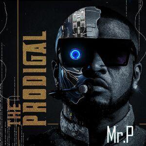 Mr. P – Paloma ft Singah MP3 Download