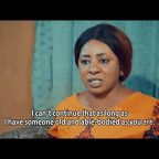 Download or Watch : The Journey – Latest Yoruba Movie 2021 Drama