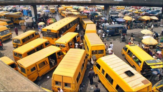 Danfo Buses Will Not Be Banned From Lagos State – Governor Sanwo -Olu