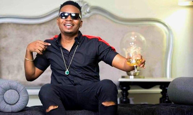 Fans Ecstatic As Olamide Announces New Album Release
