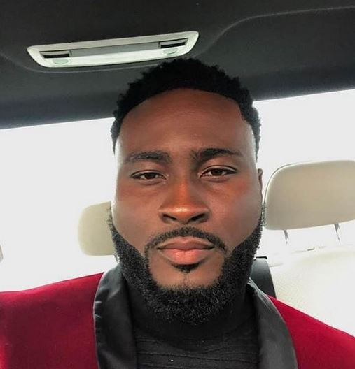 Saga Will Not Know What I Have Planned For Him – Pere Reacts To Saga's Betrayal