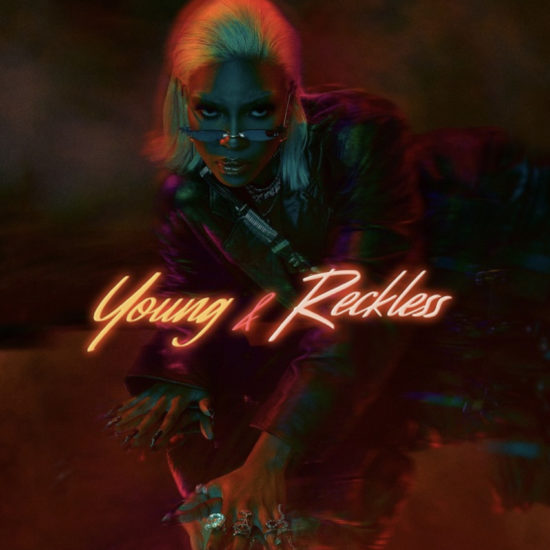 Veeiye – Enter My Head Ft.Laycon